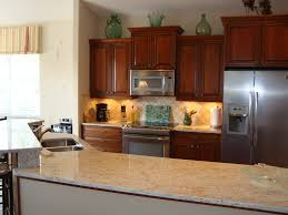 high end kitchen cabinets custom made high end kitchen decorate