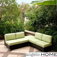 indoor patio furniture sets indoor outdoor furniture best images collections hd for gadget