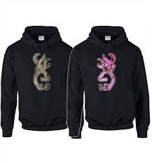 best 25 matching couple hoodies ideas on pinterest matching