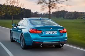 car bmw 2018 download 2018 bmw 4 series coupe oumma city com