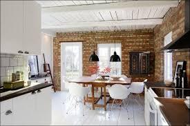 ambiente home design elements industrial design homes home designs ideas online tydrakedesign us