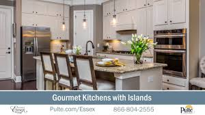 Raleigh Nc Luxury Homes by New Luxury Townhomes By Pulte In Raleigh Nc The Townes At Essex