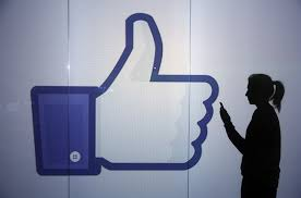 facebook to hire employees with national security clearances