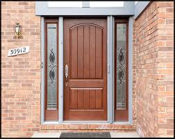entry door designs therma tru front doors design classy door design fiberglass