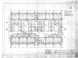 how to read floor plans wow concrete home floor plans with additional interior design best