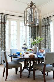 Gorgeous Homes Interior Design by Stacystyle U0027s Blog Stacy Kunstel Style Design Interiors