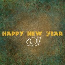49 best of best new year wishes 2017 sms u2013 wishes quotes u2013 happy
