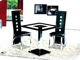 small dining table for 2 compact dining table and 2 chairs rosekeymedia com
