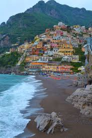 Positano Italy Map by Related Keywords Suggestions Positano Italy Map Long Tail Keywords
