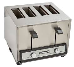 Toastmaster Toaster Toastmaster Pop Up Toasters Star Manufacturing