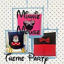 mickey mouse chair covers kid s chair covers decora events