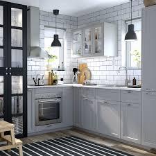 stainless steel kitchen cabinets ikea ikea kitchen cabinets stainless page 1 line 17qq