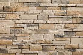 manufactured stone veneer interior exterior stone products