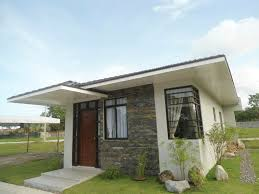 Type Of House Bungalow House by 8 Best Philippines Images On Pinterest Small Houses U0027salem U0027s