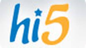 Hi5 Meme - hi5 acquires pixverse for cross network chat