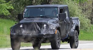 jeep wrangler 2017 release date 2019 jeep wrangler release date price interior design engine