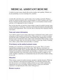 How To Type A Resume For A Job by Examples Of Resumes Sample Resume For High Graduate In