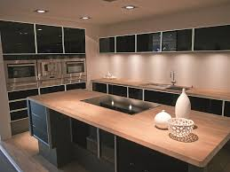 Metal Kitchen Cabinet Doors Glass Kitchen Cabinet Doors Gallery Aluminum Glass Cabinet Doors