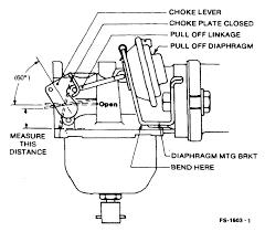 motorhome magazine open roads forum tech issues 1989 onan