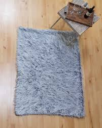 Floor Rugs by Faux Icelandic Sheep Area Floor Rug Tourance Com