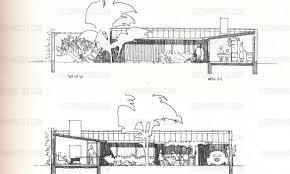 planetstaden housing complex utzonphotos com villad u0027ele