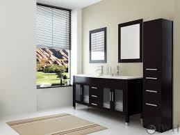 Bathroom Vanity Stone Top by Jwh Living 63 U0026quot Grand Regent Double Sink Vanity Stone Top