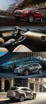 gia xe lexus o my 16 best toyota camry in arlington images on pinterest toyota