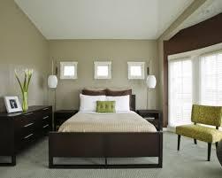 Schlafzimmer In Beige Uncategorized Kühles Schlafzimmer In Braun Und Beige Tonen Mit