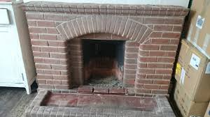 1930s fireplace home design popular wonderful at 1930s fireplace