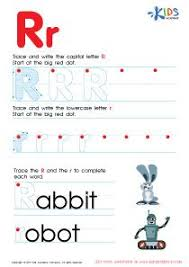 abc alphabet worksheets letter k tracing pdf damian