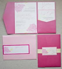 pink wedding invitations pink wedding invitation cards sunshinebizsolutions