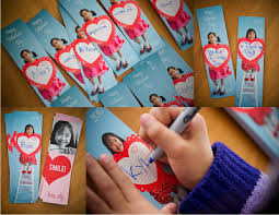 custom valentines day cards s day cards and free printables