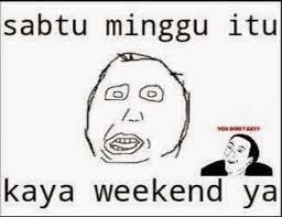 Foto Meme Comic - kumpulan meme comic indonesia terbaru lucu kocak dan ngenes