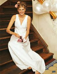 wedding dress patterns a guide for the modern plus 6 new wedding gown sewing