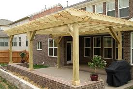 Free Wood Deck Design Software by Deck And Pergola Ideas Saveemail Deck Shade Pergola Plans Deck