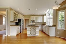 kitchens and interiors refurbishments cornwall kitchens bedrooms bathrooms by cornwall