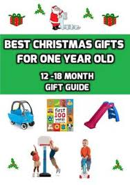 it s time to buy gifts but with so many toys how does a