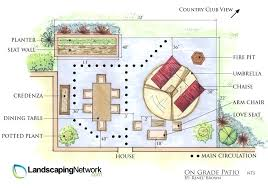 deck furniture layout patio furniture layout ideas outdoor patio furniture and seating