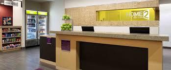 Comfort Suites Southaven Ms Southaven Hotel Rooms Suites Home2 Suites By Hilton Memphis
