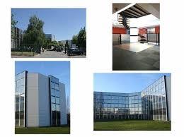 bureaux toulouse location bureaux toulouse 31100 253m2 id 217593 bureauxlocaux com