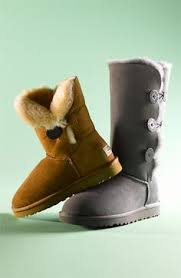 womens ugg australia boots on sale womens ugg sparkle boot purple i want these with