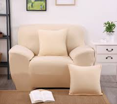 Couch Slipcovers Online Get Cheap Beige Couch Aliexpress Com Alibaba Group