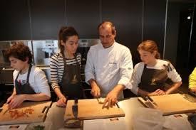 cours de cuisine la rochelle coffrets cadeaux site officiel de grégory coutanceau