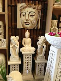 30 best bali statues images on bali garden statues