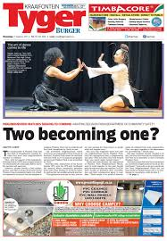 tygerburger kraaifontein 20170823 by tygerburger newspaper issuu