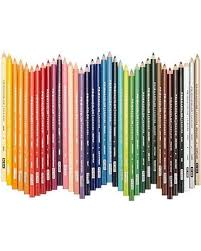 prismacolor pencils amazing deal sanford prismacolor 36 pk premier colored pencils