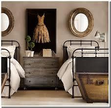 chambre style vintage chambre style vintage 59 images deco chambre romantique beige