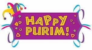 purim picture purim preschool activities the perpetual preschool