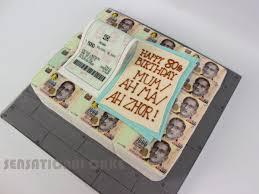 money cake designs the sensational cakes toto 4d winning bet fortune cake singapore