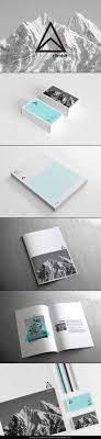 corporate design inspiration snow wholesale on corporate design business cards and business